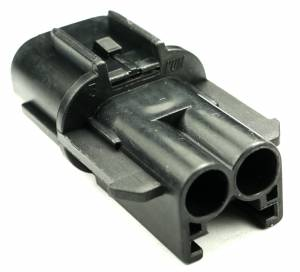 Connector Experts - Normal Order - CE2092M - Image 4