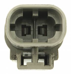 Connector Experts - Normal Order - CE2345M - Image 5