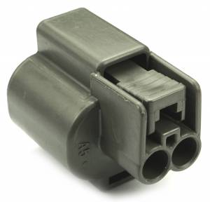 Connector Experts - Normal Order - CE2450 - Image 3