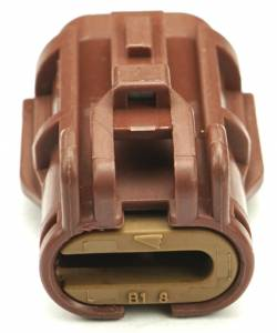 Connector Experts - Normal Order - CE2451 - Image 3