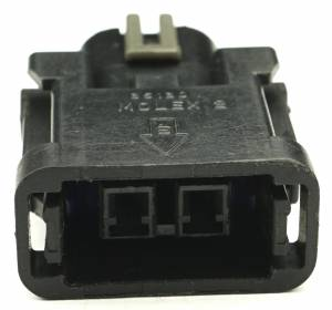 Connector Experts - Normal Order - CE2453 - Image 2