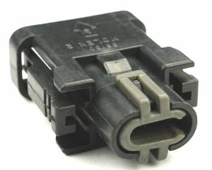 Connector Experts - Normal Order - CE2453 - Image 4