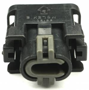 Connector Experts - Normal Order - CE2453 - Image 5