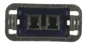 Connector Experts - Normal Order - CE2453 - Image 6