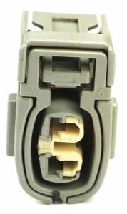 Connector Experts - Normal Order - CE2454 - Image 2