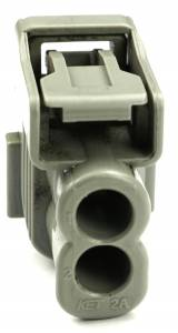 Connector Experts - Normal Order - CE2454 - Image 5