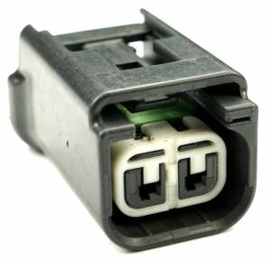 Connector Experts - Normal Order - CE2455 - Image 1