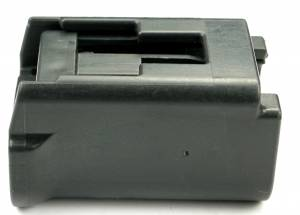 Connector Experts - Normal Order - CE2455 - Image 2