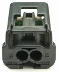 Connector Experts - Normal Order - CE2455 - Image 3