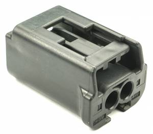 Connector Experts - Normal Order - CE2455 - Image 4