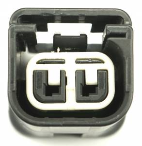 Connector Experts - Normal Order - CE2455 - Image 5