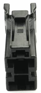 Connector Experts - Normal Order - CE2457 - Image 2