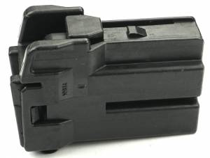 Connector Experts - Normal Order - CE2457 - Image 3