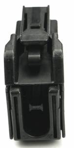 Connector Experts - Normal Order - CE2457 - Image 4