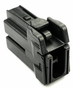 Connector Experts - Normal Order - CE2457 - Image 5