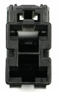 Connector Experts - Normal Order - CE2457 - Image 6