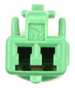 Connector Experts - Normal Order - CE2460AF - Image 4
