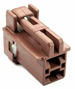 Connector Experts - Normal Order - CE2458 - Image 1