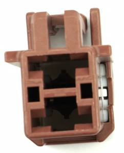 Connector Experts - Normal Order - CE2458 - Image 4