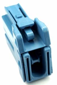 Connector Experts - Normal Order - CE2461 - Image 3