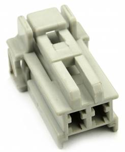 Connector Experts - Normal Order - CE2462F - Image 1