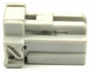 Connector Experts - Normal Order - CE2462F - Image 2