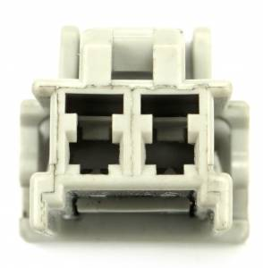 Connector Experts - Normal Order - CE2462F - Image 4