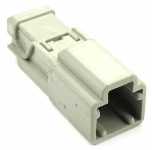 Connector Experts - Normal Order - CE2462M - Image 1