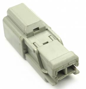 Connector Experts - Normal Order - CE2462M - Image 3