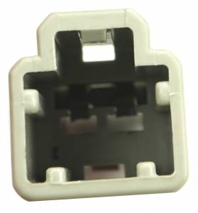 Connector Experts - Normal Order - CE2462M - Image 5