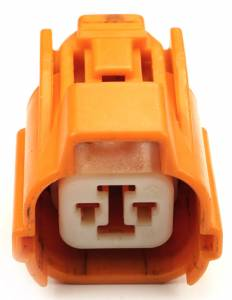 Connector Experts - Normal Order - CE2463 - Image 2