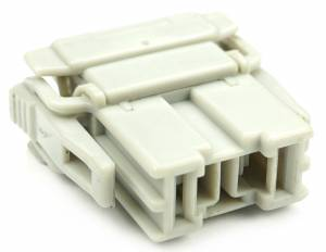 Connector Experts - Normal Order - CE2464 - Image 1