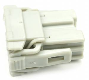 Connector Experts - Normal Order - CE2464 - Image 2