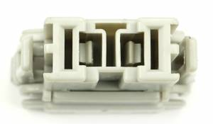 Connector Experts - Normal Order - CE2464 - Image 4