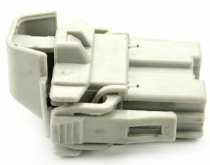 Connector Experts - Normal Order - CE2465 - Image 2