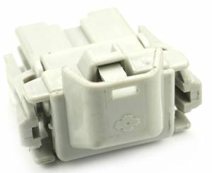Connector Experts - Normal Order - CE2465 - Image 3