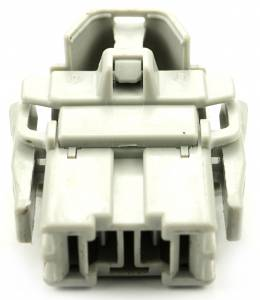 Connector Experts - Normal Order - CE2465 - Image 4