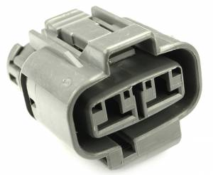 Connector Experts - Normal Order - CE2466F - Image 1