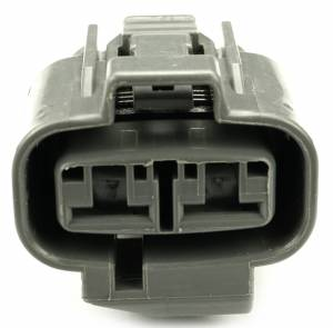 Connector Experts - Normal Order - CE2466F - Image 2