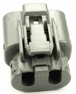 Connector Experts - Normal Order - CE2466F - Image 4