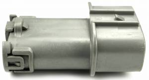 Connector Experts - Normal Order - CE2466M - Image 3
