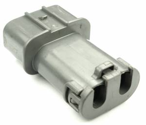 Connector Experts - Normal Order - CE2466M - Image 4