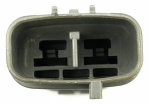 Connector Experts - Normal Order - CE2466M - Image 5
