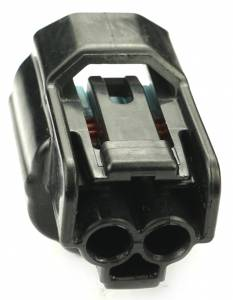 Connector Experts - Normal Order - CE2467 - Image 3