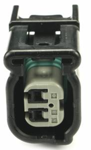 Connector Experts - Normal Order - CE2468 - Image 2
