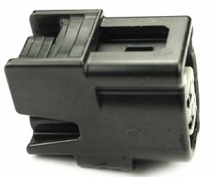 Connector Experts - Normal Order - CE2468 - Image 3