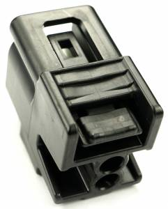 Connector Experts - Normal Order - CE2468 - Image 4