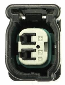 Connector Experts - Normal Order - CE2468 - Image 5