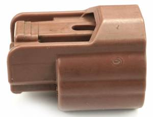 Connector Experts - Normal Order - CE2469 - Image 3