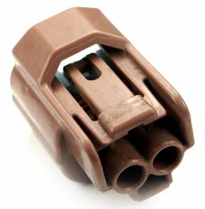 Connector Experts - Normal Order - CE2469 - Image 4
